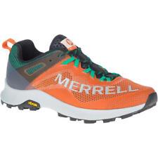 Merrell Mens MTL Long Sky Exuberance SALE SALE SALE