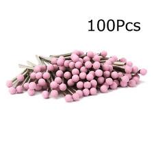 "10 Pcs G5 ZrO2 Ceramic loose Billes de Roulement 0.2362/"" Zirconium Oxyde 6 mm"