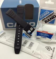 casio rubber band en vente | eBay  Q9LFi
