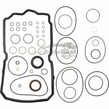 New OE Supplier Automatic Transmission Gasket Set 0002702500WE 0002702500