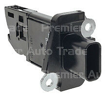Hitachi Fuel Injection Air Flow Meter FOR FORD MONDEO FIESTA 2009~2013 1.6 litre
