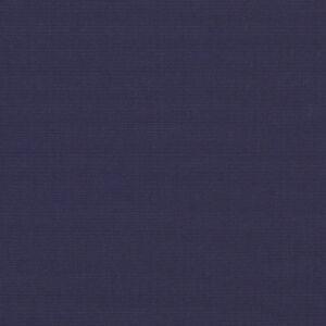 "Sunbrella® Captain Navy 4646-0000 Awning Marine Outdoor 46"" W Fabric By The Yard"