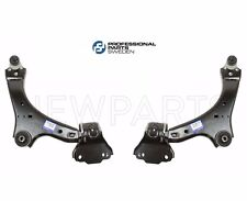 For Volvo S60 XC70 Pair Set of Front Left & Right Lower Control Arms ProParts