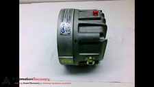 FORCE CONTROL INDUSTRIES INC MB-056-S006A5 POSISTOP BRAKE