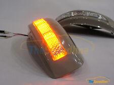 LED Turning Signal Mirror Cover Fits INFINITI G37 09 10 11 12 13 IPL Sedan Coupe