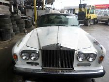 ROLLS ROY 1973 Carrier Assembly 217283
