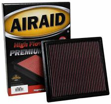 Air Filter Airaid 850-030