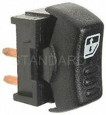 Standard Motor Products DS1455 Power Window Switch
