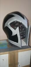magneto helmet eva foam build cosplay x men 1st class inspired first class