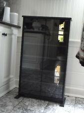 Case Logic 320 Cd Dvd Book Storage Organize Rack Holder Stand Case Cabinet Shelf