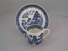 Unboxed 1940-1959 Wedgwood Porcelain & China Tableware