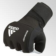 Quick Wrap Glove Mexican, adidas Innenhandschuhe, Klettverschl, Boxen, Kickboxen