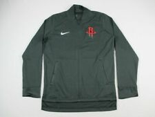 Houston Rockets Nike Dri-Fit Jacket Men's Other New without Tags