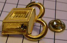 HEWLETT PACKARD HP variant 72 LASERJET III 3 3D vintage pin badge X9Z