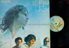 LP-The Doors – 13 /UK //K42062
