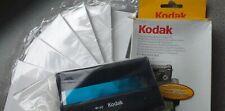 Kodak Easyshare - 1 Color Cartridge + 120 sheets of Photo Paper Sealed (6 Packs)