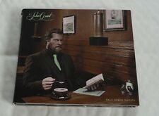 JOHN GRANT PALE GREEN GHOST 2 X CD'S BELLACD377X