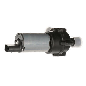 NEW OEM  VW Volkswagen Auxiliary Additional Water Pump 3D0965561D 3D0-965-561-D