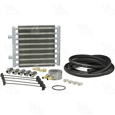 Hayden 457 Oil Cooler