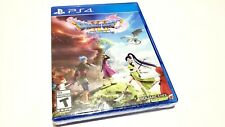 Dragon Quest XI (11): Echoes of an Elusive Age (PlayStation 4) PS4 - NEW!