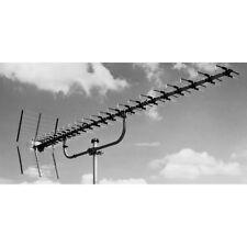Kathrein AOT 65 Dachantenne UHF - Antenne 18dB Fernsehantenne Antenne