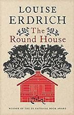 The Round House by Erdrich, Louise