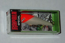 Rapala Countdown CD 7cm XFRH Special Color Fishing Lure