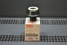 YAMAHA GENUINE NEW XP500 TMAX 500 01 -0 4 CARBURETOR DIAPHRAGM PN 5GJ-24411-00
