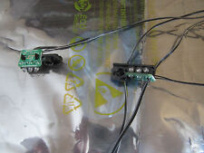 SAMSUNG PS50C680 PS50C680G5K PS50C680G5KXXU 3D Trasmettitore Occhiali BN96-154940