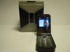 Cellulari e smartphone Nokia sbloccato con colore schermo