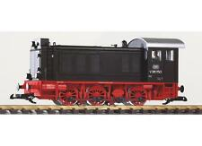 G Diesellok V36 DB Ep.III Piko 37530 Neu!!!
