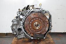 JDM 2002-2004 HONDA ODYSSEY 3.5L V6 TRANSMISSION AUTO MGSA BYBA JDM J35A 3.5L