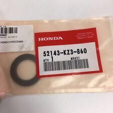 Honda Genuine Part - Swingarm Washer (CRF250X 11-13 CRF450X 11-14) - 52143-KZ3-8