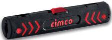 CIMCO Kabelentmanteler Coaxi für 4,8 - 7,5 mm Kabel  121027