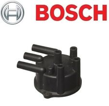 For Acura Legend Sterling 827 1987-1991 Distributor Cap Bosch 03 268