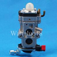 Carburetor For Redmax EBZ8500 EBZ 8500 WYA-172-1 Carb WYA-172 Trimmer