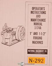 National Machinery 1