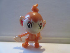 MINI FIGURINE DE COLLECTION POKEMON N°6