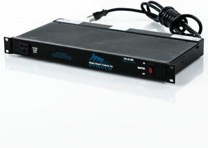 Middle Atlantic PD-915R 9 Outlet Rack Mount Power Center 115V 15A