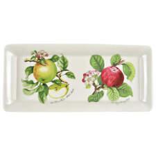 Portmeirion POMONA Lane's Apple Sandwich Tray 7198932