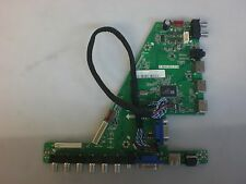 Sceptre X505BV-FMQ Main Board for TVs with LED panel number V500HJ1-PE8