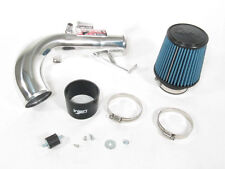 Injen SP Series Cold Air Intake System Polished 11-14 Scion tC 2.5L SP2116P NEW