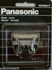 Panasonic Scherkopf WER 9601Y Panasonic Trimmer ER260,ER2061