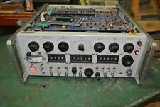 IFR XPDR/DME Set ATC-1200 Y3 SIMULATOR IFR INC. SN.2244 -NO COVER- (WHSE 2.29A2)