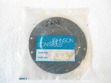 NEW Johnson Controls Diaphragm for Valve    V-4710-602