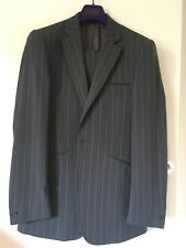 Ted Baker Mens Suit Size 40