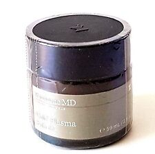 PERRICONE COLD PLASMA SUB D NECK LIFT FIRM FULLSIZE 2 OUNCES SEALED - NEW