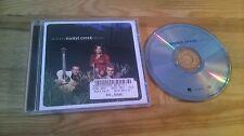 CD Rock Nickel Creek - Same / Untitled Album (12 Song) SUGAR HILL