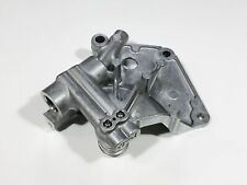 ASTON MARTIN VANTAGE ENGINE VARIABLE VALVE TIMING = 6G33-6C259-AA 6G33-6C261-BA