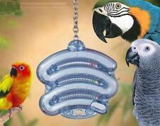 Papageien Spielzeug Daffy for Taffy, Lernspielzeug, Denkspielzeug ***TOP**TOP***